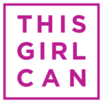 Group logo of THIS GIRL CAN - 12 WEEK CHALLENGE